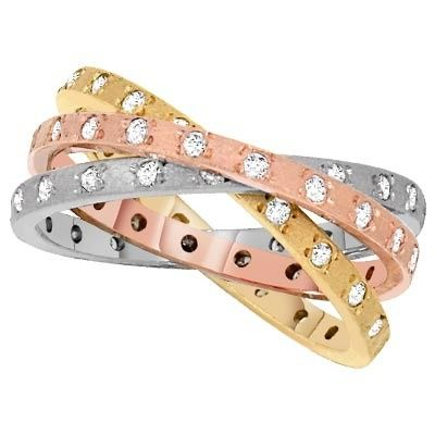 Tmx 1414687920528 Dmt1877 Lf Morristown wedding jewelry