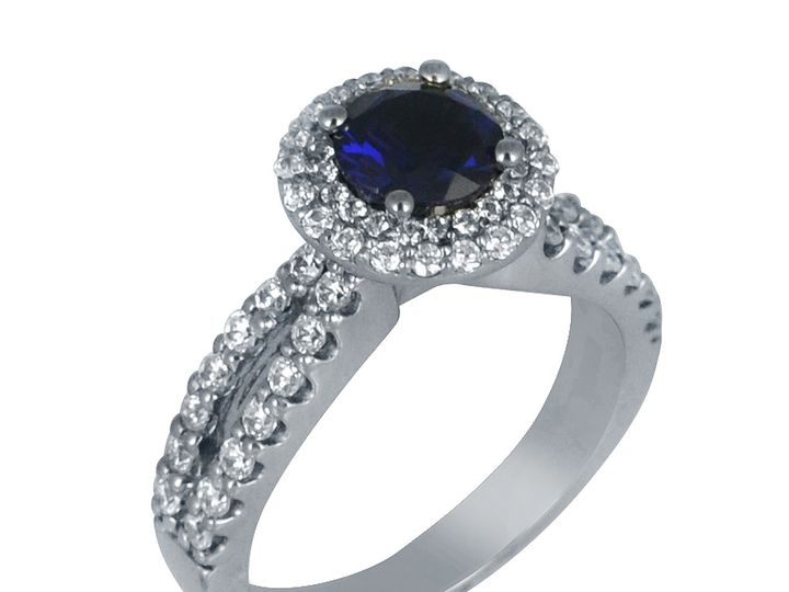 Tmx 1414687986494 Mcw1140 3e Morristown wedding jewelry
