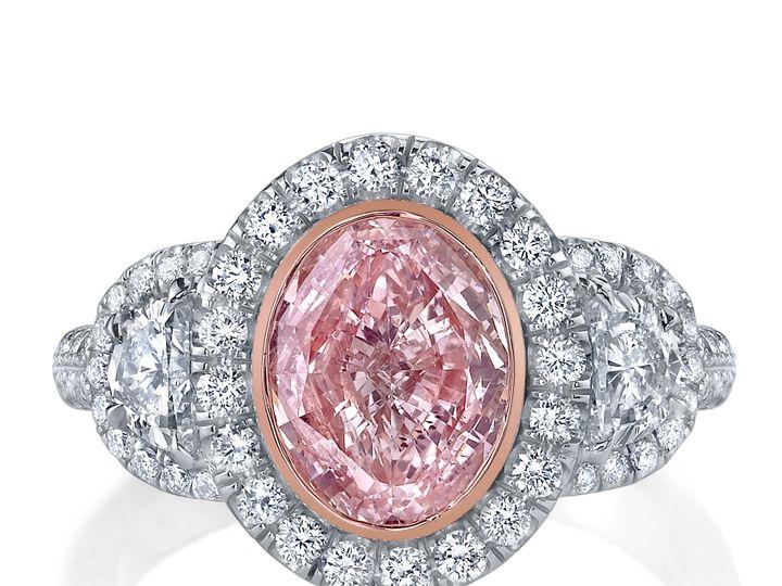 Tmx 1414688025110 Jsm190layingdown Morristown wedding jewelry