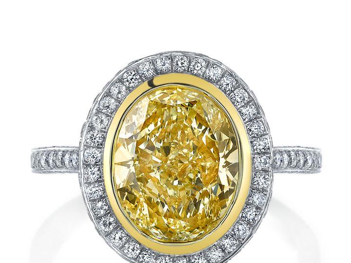 Tmx 1414688033545 Jsm197 Morristown wedding jewelry