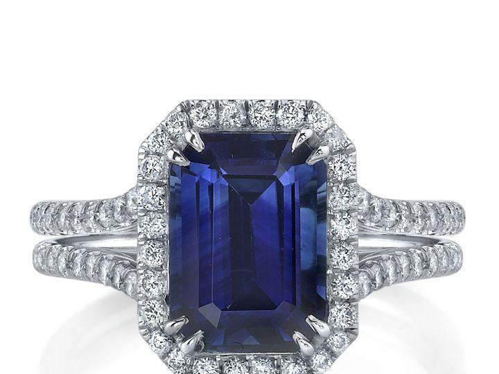 Tmx 1414688039677 Jsm196 Morristown wedding jewelry