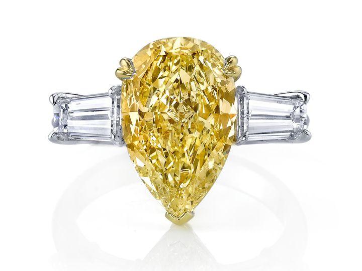 Tmx 1414688044326 Jsm252 Morristown wedding jewelry