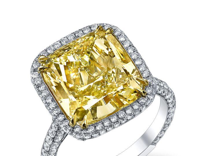 Tmx 1414688051390 Jsm168 Morristown wedding jewelry