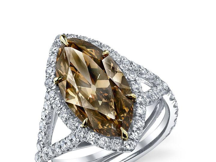 Tmx 1414688057865 Jsm183 Morristown wedding jewelry