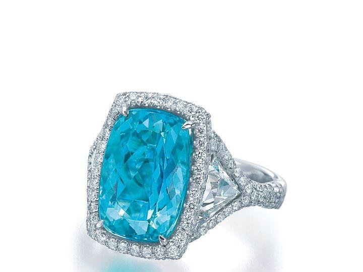 Tmx 1414688137200 49 Morristown wedding jewelry