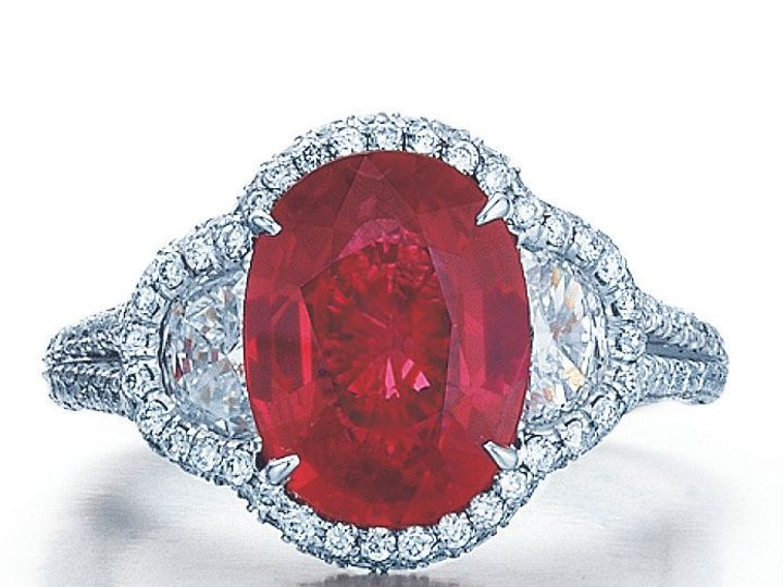 Tmx 1414688155081 0884 023 71 Morristown wedding jewelry