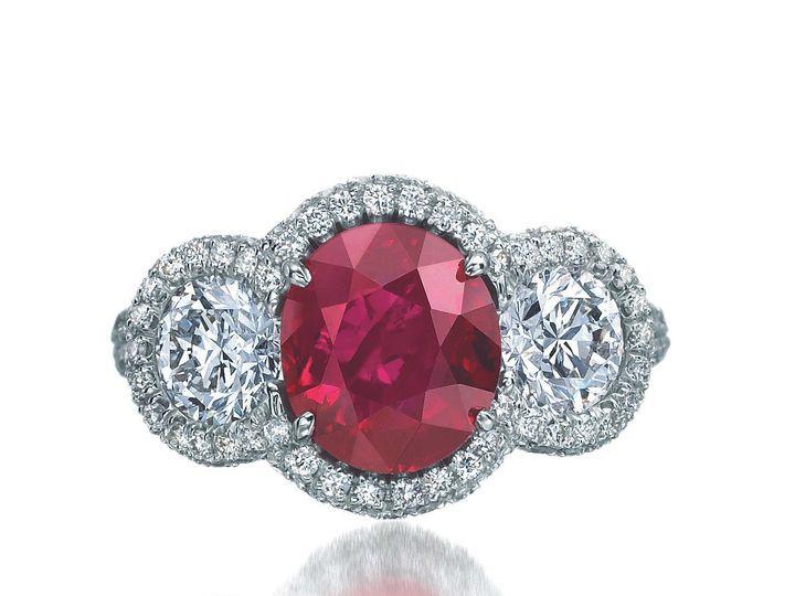 Tmx 1414688160200 0481 001 34 Morristown wedding jewelry