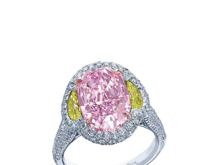 Tmx 1414688169005 0884 087 69 Morristown wedding jewelry