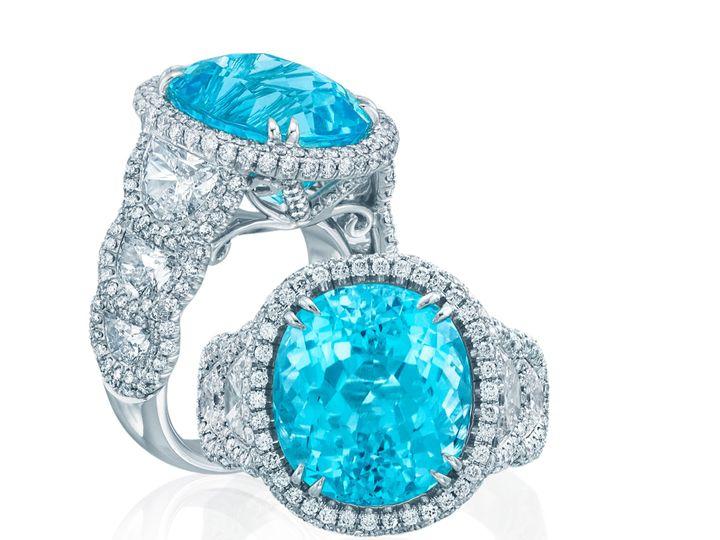 Tmx 1414688187608 Jbs13021183986set Morristown wedding jewelry