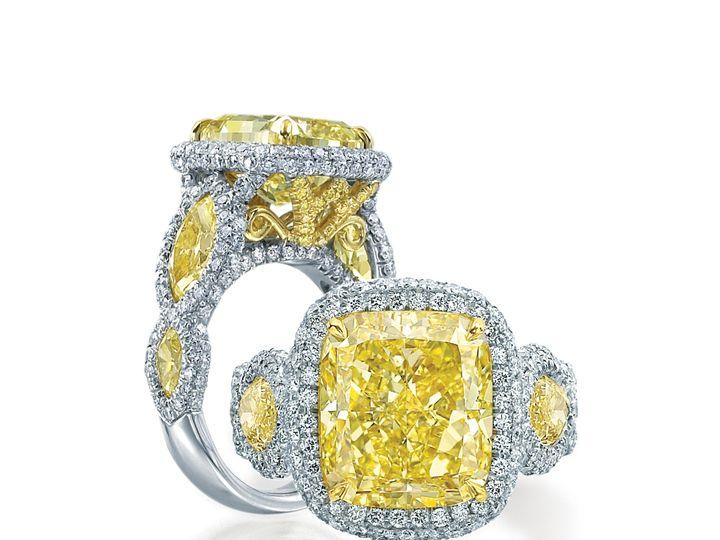 Tmx 1414688200439 Jbs110221980001 Combo031211 P10c Morristown wedding jewelry