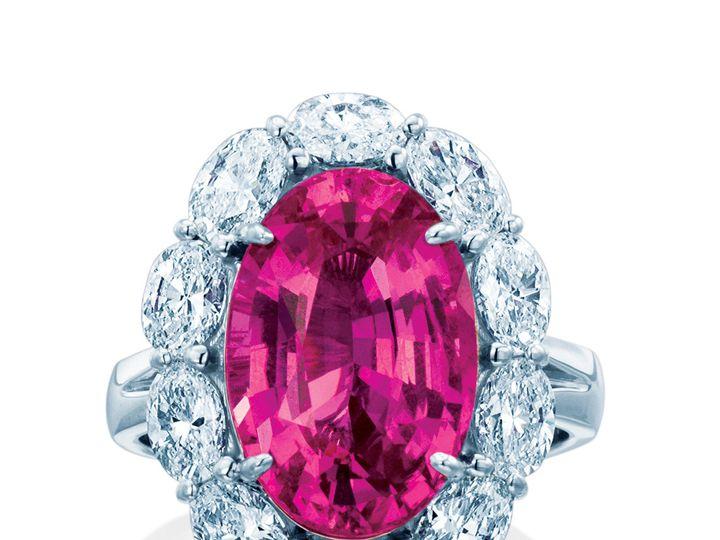 Tmx 1414688217261 Jbs1211290170 011s Morristown wedding jewelry