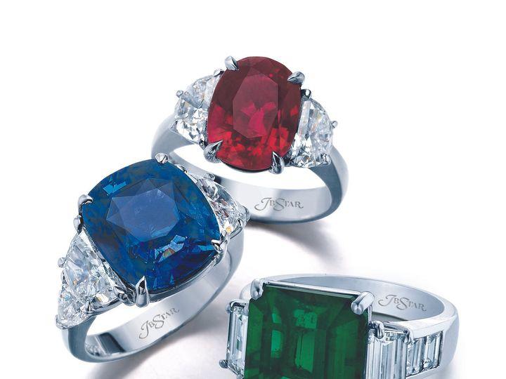 Tmx 1414688238484 4912 0434917 1924664 092 6 Morristown wedding jewelry