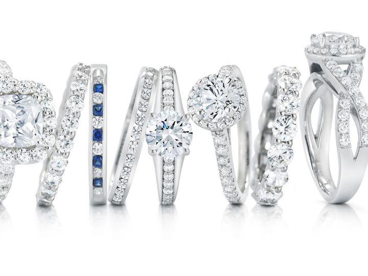 Tmx 1508341266565 Lieberfarb Group 1 Morristown wedding jewelry