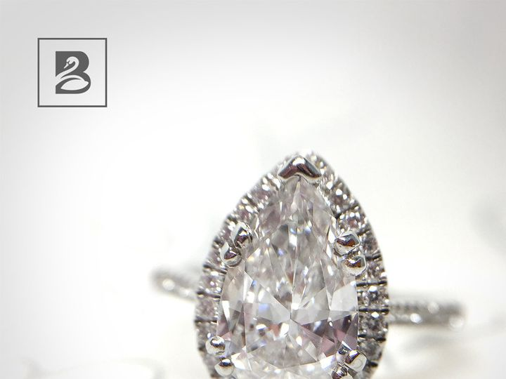 Tmx 1508341525459 Braun Sm Diaring V1 Morristown wedding jewelry