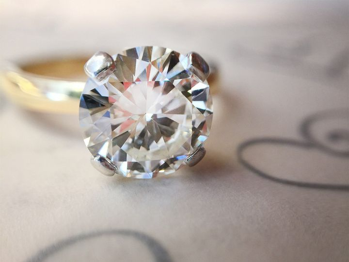 Tmx 1508341525469 Braun Sm Circledia V1 Morristown wedding jewelry