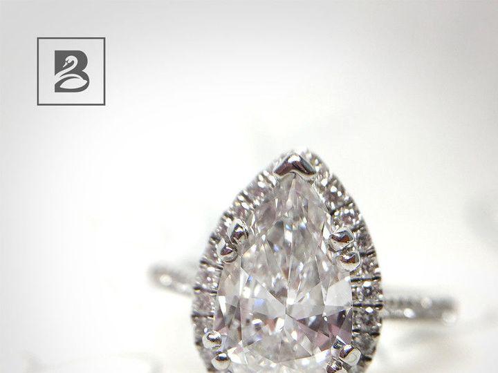 Tmx 1523493900 Af5196b6250b5b7d 1508341525459 Braun Sm Diaring V1 Morristown wedding jewelry