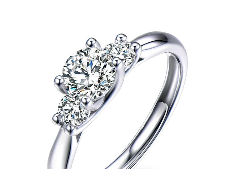 Tmx 131 78654 1552464443 51 1057337 Edison, NJ wedding jewelry