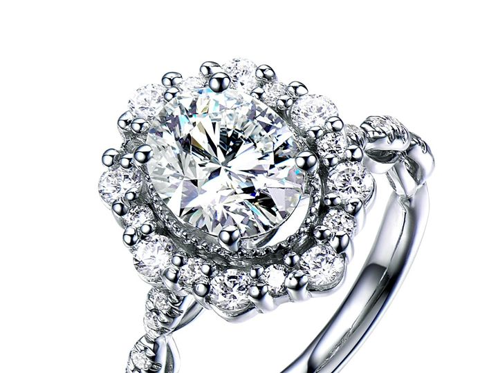 Tmx 321 29415 1553507388 51 1057337 Edison, NJ wedding jewelry