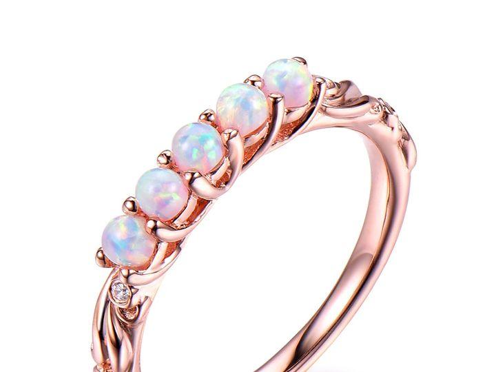 Tmx 33 1 98929 1552268771 51 1057337 Edison, NJ wedding jewelry