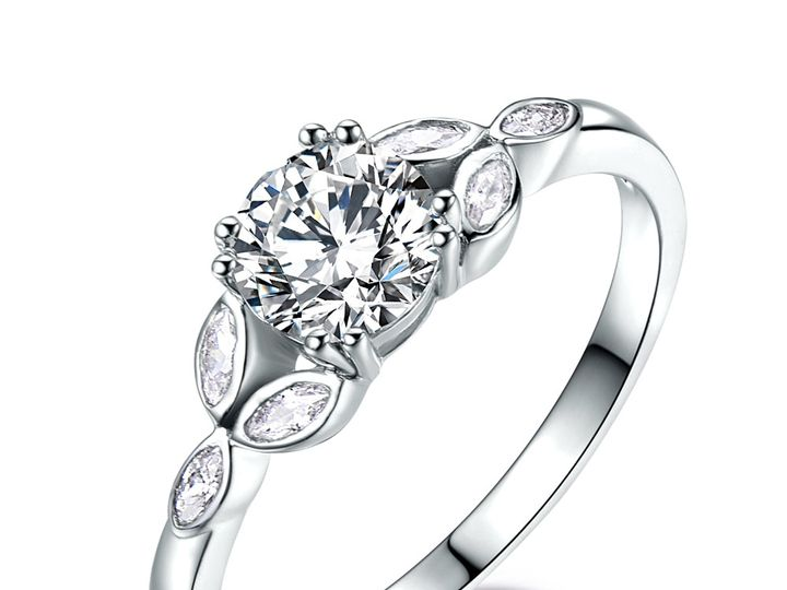 Tmx 331 40505 1553563315 51 1057337 Edison, NJ wedding jewelry