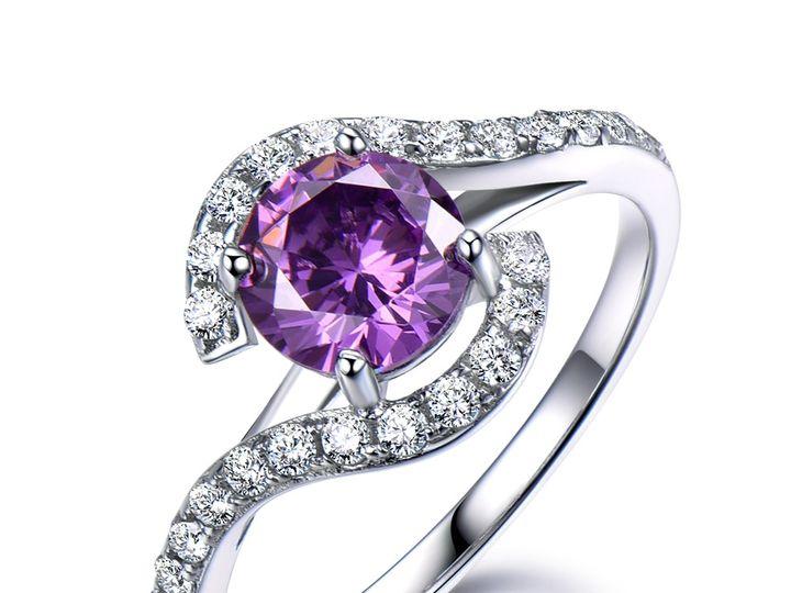 Tmx 61 05462 1552987224 51 1057337 Edison, NJ wedding jewelry