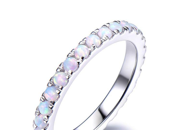Tmx 80 1 46974 1553680187 51 1057337 Edison, NJ wedding jewelry