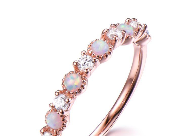 Tmx Il 794xn 1490021372 Byn6 51 1057337 Edison, NJ wedding jewelry
