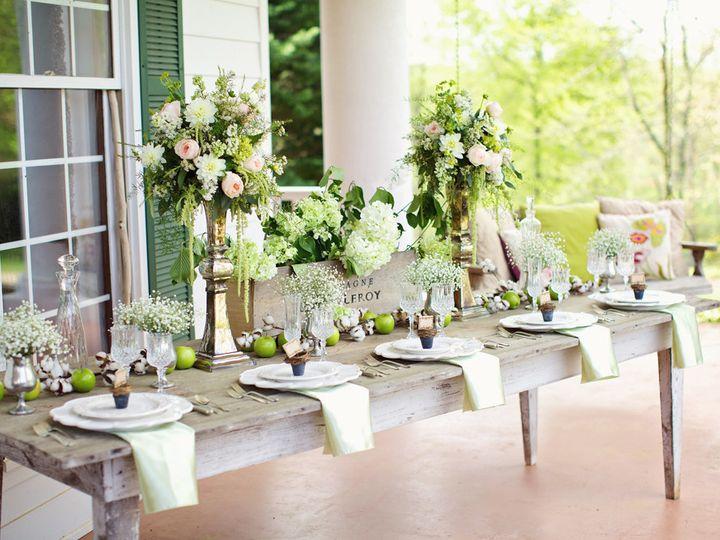 Tmx 1386289838182  Cleveland, Georgia wedding venue