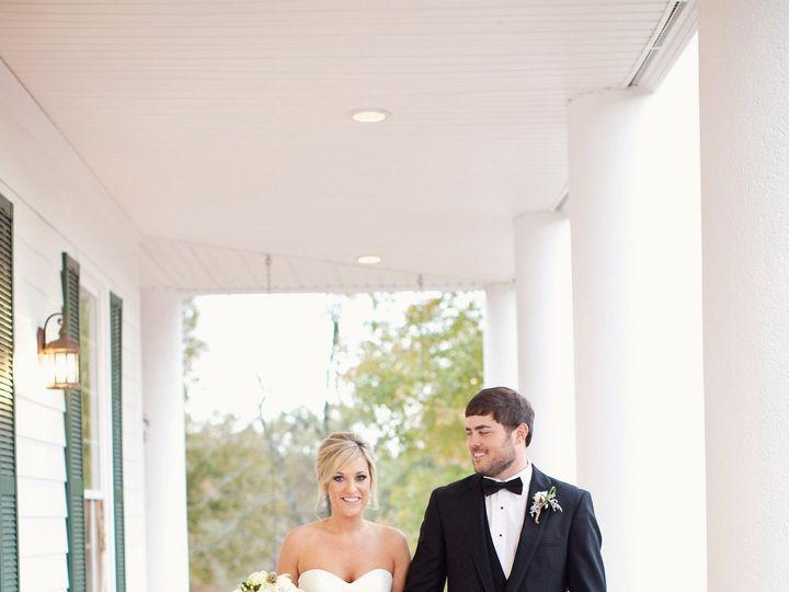 Tmx 1386289851421 Mcclure Wedding Final 2 001 Cleveland, Georgia wedding venue