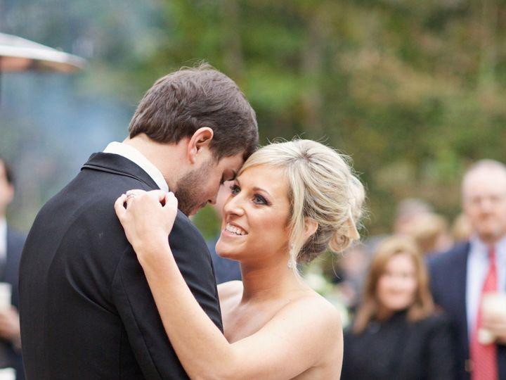 Tmx 1386289876407 Mcclure Wedding Final 2 005 Cleveland, Georgia wedding venue