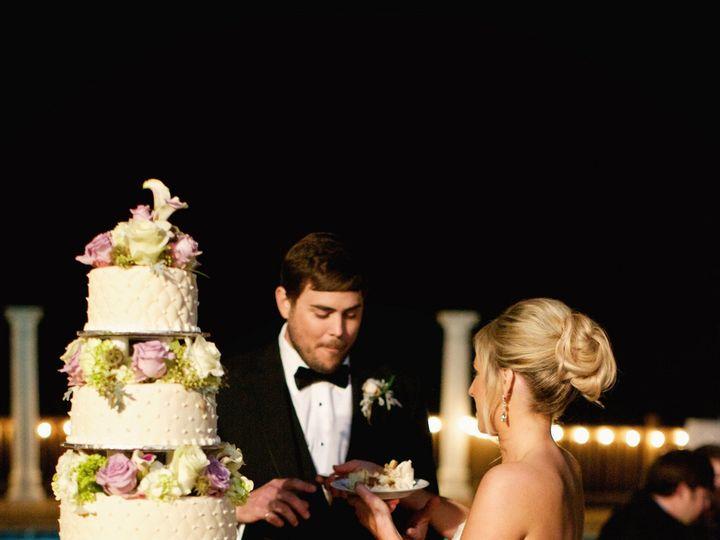 Tmx 1386289990294 Mcclure Wedding Final 2 014 Cleveland, Georgia wedding venue