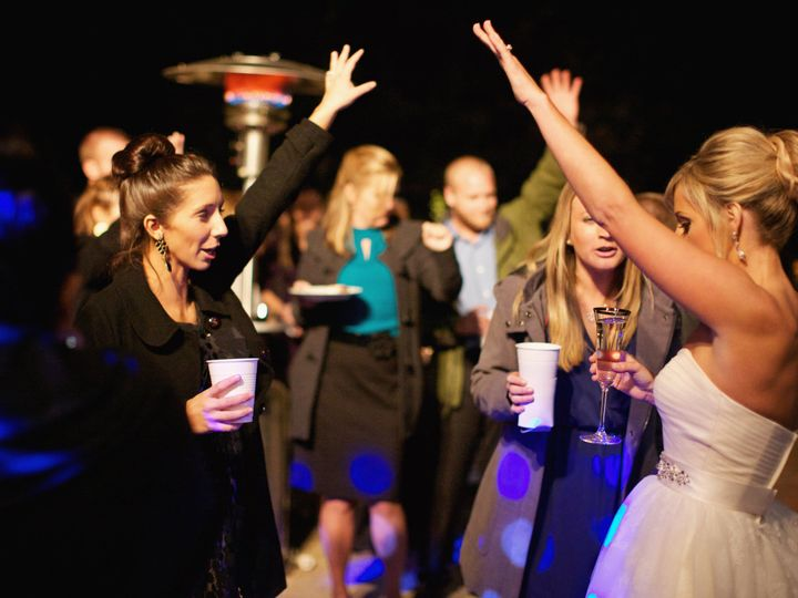 Tmx 1386290016512 Mcclure Wedding Final 2 018 Cleveland, Georgia wedding venue