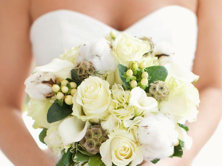 Tmx 1386290069337 Mcclure Wedding Final 008 Cleveland, Georgia wedding venue