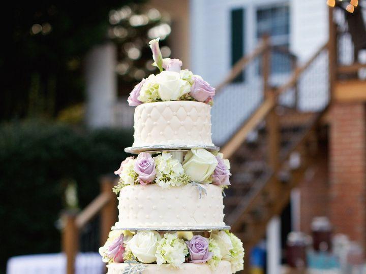 Tmx 1386290242803 Mcclure Wedding Final 027 Cleveland, Georgia wedding venue