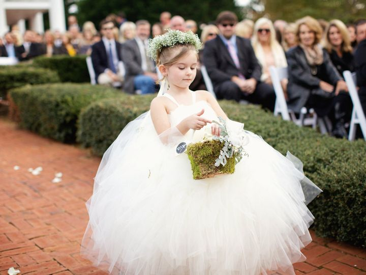 Tmx 1386290329738 Mcclure Wedding Final 034 Cleveland, Georgia wedding venue