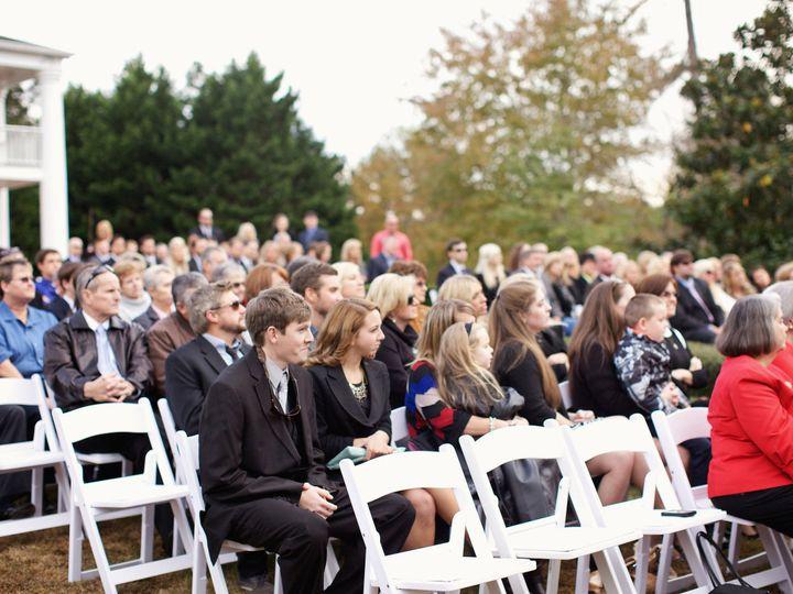 Tmx 1386290357028 Mcclure Wedding Final 036 Cleveland, Georgia wedding venue