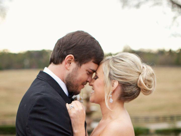 Tmx 1386290379442 Mcclure Wedding Final 049 Cleveland, Georgia wedding venue