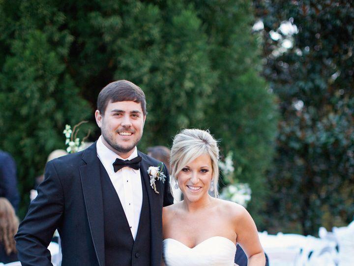 Tmx 1386290463399 Mcclure Wedding Final 2 008 Cleveland, Georgia wedding venue