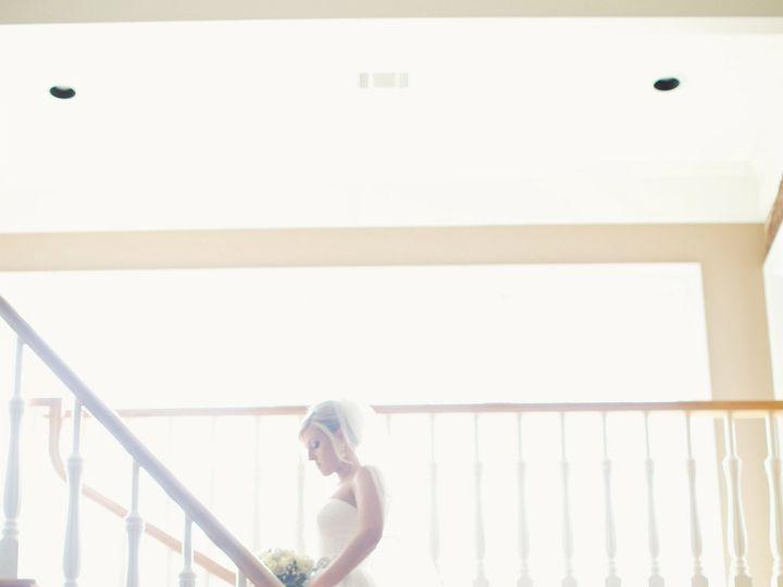 Tmx 1386290870724 Mcclure Wedding Final 018 Cleveland, Georgia wedding venue