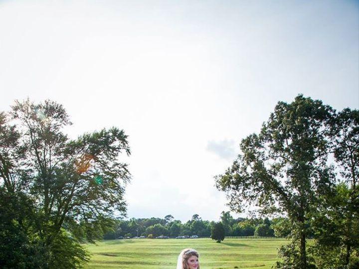 Tmx 1435254872587 8a93c618d4135e03a1a9e5b88ebf1efe Cleveland, Georgia wedding venue