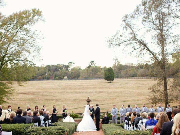 Tmx 1435254889278 55e398e6fc3b711842668dac057d7db5 Cleveland, Georgia wedding venue