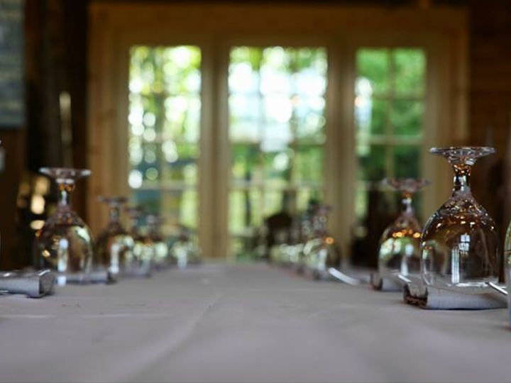 Tmx 1435254905930 460a1f766fc25b5d58e64e72834c0ca3 Cleveland, Georgia wedding venue