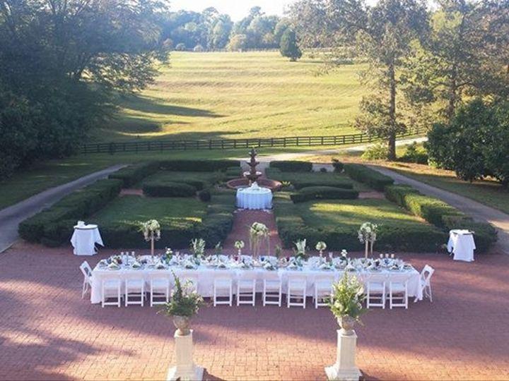 Tmx 1435254931247 020918f2fa7b6cfaf84d38ab00594063 Cleveland, Georgia wedding venue