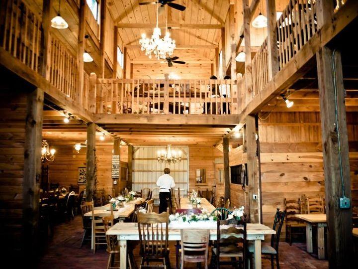 Tmx 1435256474195 104070543478917853720553761834778048607981n Cleveland, Georgia wedding venue