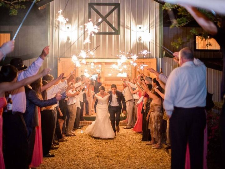 Tmx 1435256476758 10537185336834026477831361393156013000567o Cleveland, Georgia wedding venue