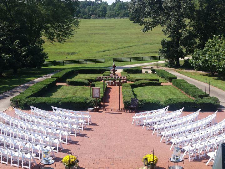 Tmx 1469201506169 20150906154212 Cleveland, Georgia wedding venue