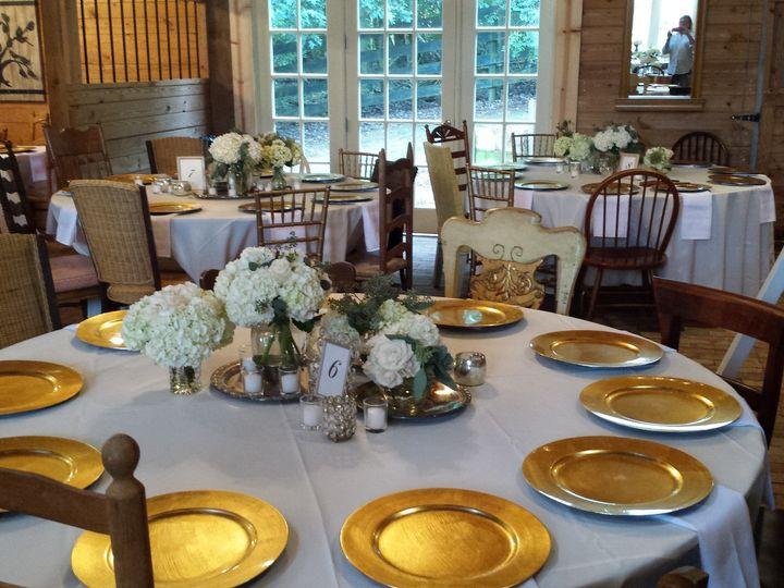 Tmx 1469201570847 20150926150149 Cleveland, Georgia wedding venue