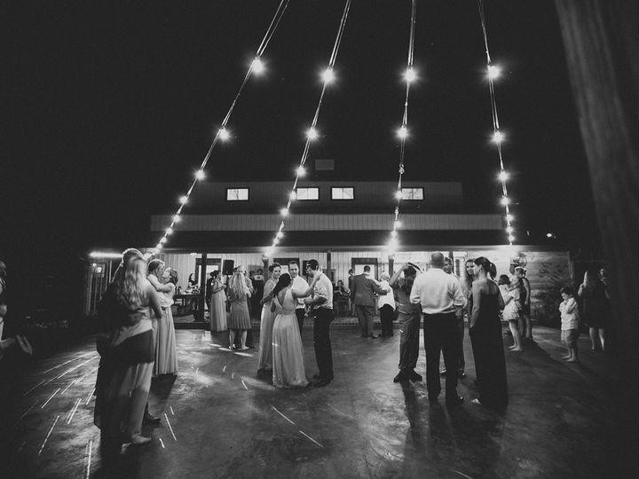 Tmx 1469201587349 Img1638 Xl Cleveland, Georgia wedding venue