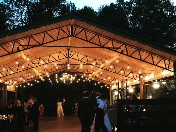 Tmx 1505837750592 Img2380 Cleveland, Georgia wedding venue