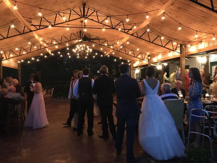 Tmx 1505839113694 Img2367 Cleveland, Georgia wedding venue